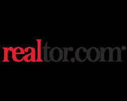 Realtor.com@2x