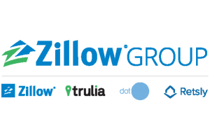 Zillow@2x
