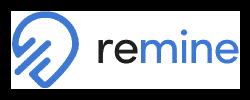 Remine@2x
